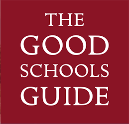 Kingham Hill School in the Good Schools Guide