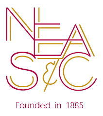 Kingham Hill to host NEASC workshop